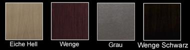 it waschtisch ginger badm bel set wenge holz modern neu ebay. Black Bedroom Furniture Sets. Home Design Ideas