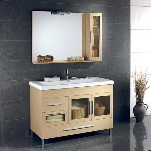 eurobagno serie rodi. Black Bedroom Furniture Sets. Home Design Ideas