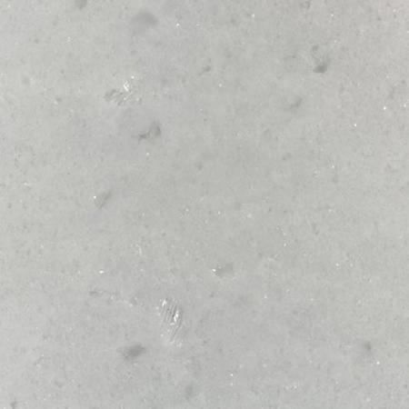 eurobagno marmor und waschtischoberfl chen. Black Bedroom Furniture Sets. Home Design Ideas